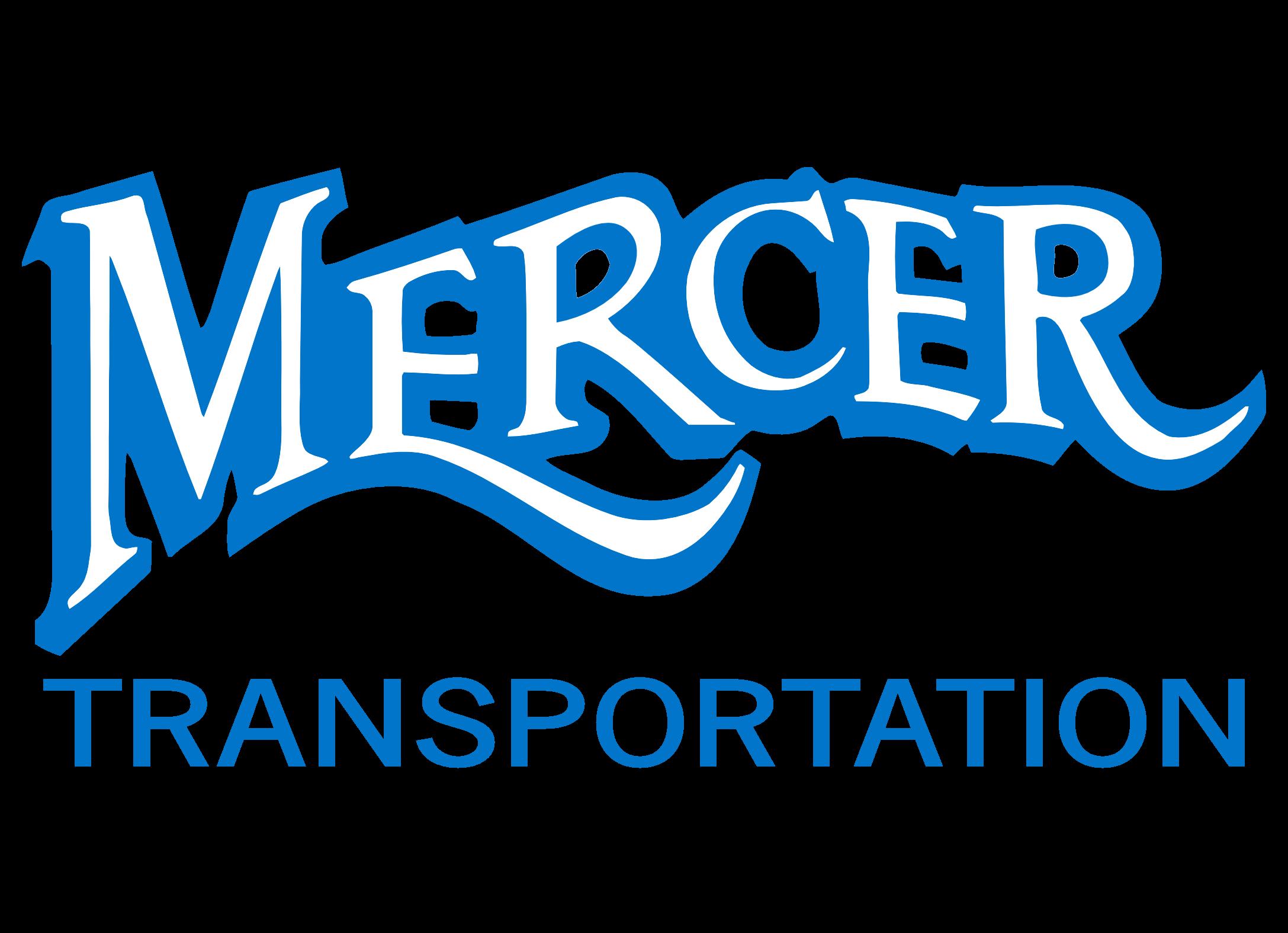 Mercer Transportation - Exceeding Expectations
